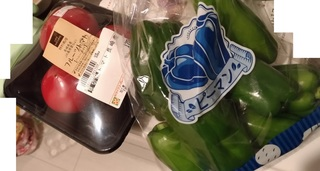 life_yasai_tomato_piman_.jpg